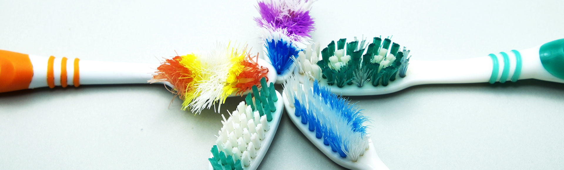 Tips for Choosing a Toothbrush